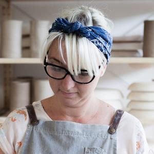 Simone Nabholz, Winterwares, Australia