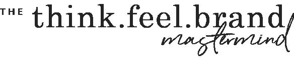 Think Feel Brand